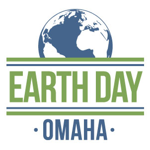 Earth Day Omaha